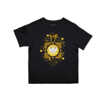 IO Golden Mini Toddler Tee