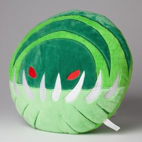 Tidehunter Cuddlehero Pillow