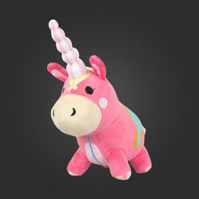 Mini Balloonicorn Plush