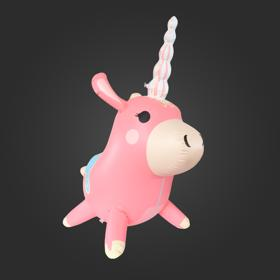 Inflatable Balloonicorn